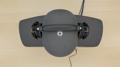 Audio-Technica ATH-ANC29  Top Picture