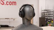 Audio-Technica ATH-M50xBT2 Wireless Design Picture 2
