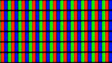 Samsung J4000 Pixels Picture