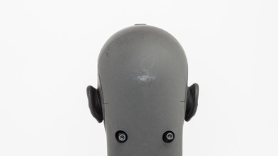 Jabra Evolve 65t Truly Wireless Stability Picture