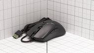 Razer Viper Mini Portability picture
