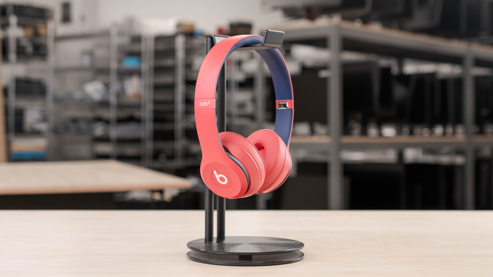 Beats Solo3 2019 Wireless Picture