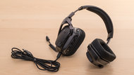 Logitech G635 Gaming Headset Build Quality Picture