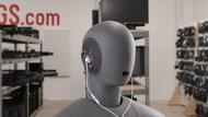 Google Pixel USB-C Earbuds Design Picture 2