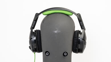Turtle Beach Stealth 300 Stability Picture