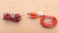 JBL Live 500BT Wireless Cable Picture