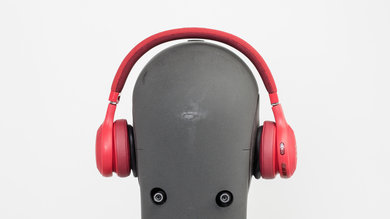 JBL E45BT Stability Picture