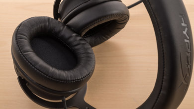 HyperX Cloud Mix Wireless Comfort Picture