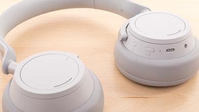 Microsoft Surface Headphones Controls Picture