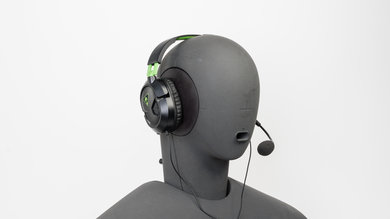 Turtle Beach Recon 50X Angled Picture