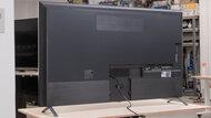 LG NANO99 8k 2020 Back Picture