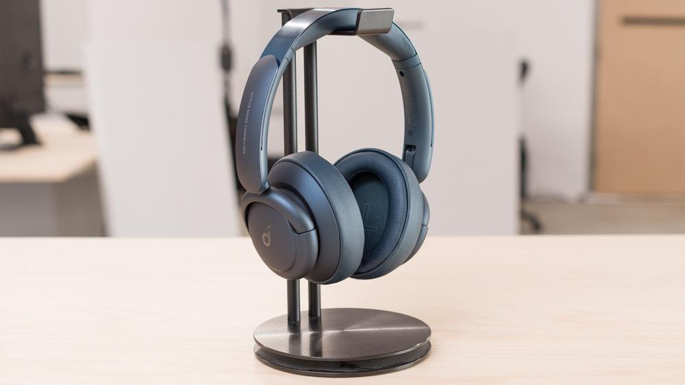 Anker Soundcore Life Q35 Wireless Picture