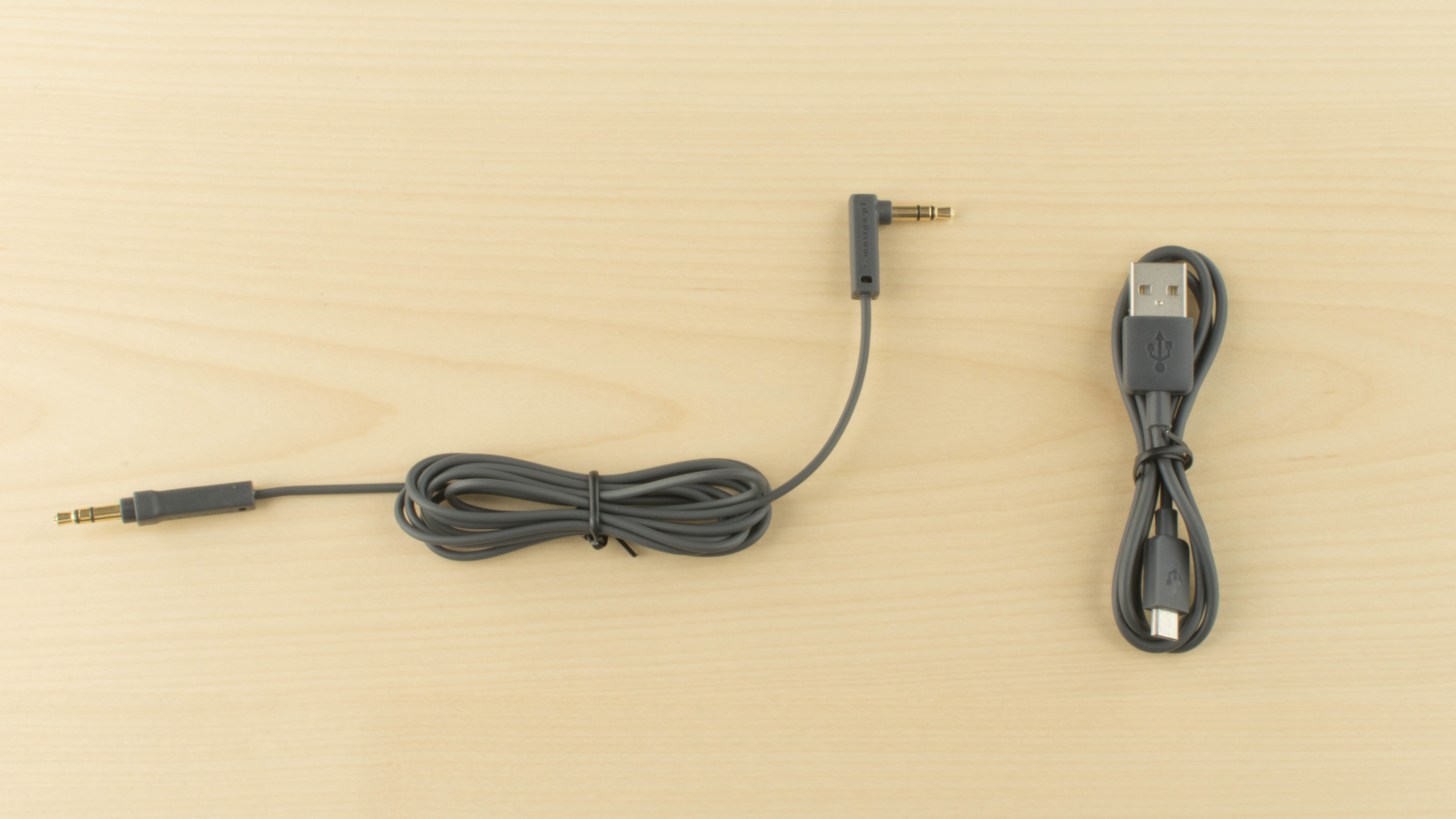 Plantronics BackBeat Pro 2 Cable Picture