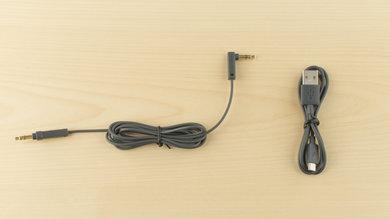 Plantronics BackBeat Pro 2 Cable Picture