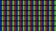Vizio V5 Series 2021 Pixels Picture