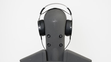 HiFiMan Sundara Rear Picture