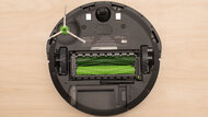 iRobot Roomba E5 Build Quality Picture