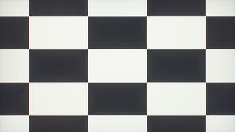 ASUS ROG Strix XG27UQ Checkerboard Picture