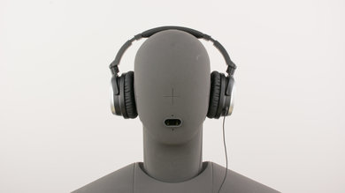 Audio-Technica ATH-ANC7B SVIS Front Picture