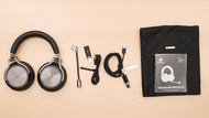 Corsair Virtuoso RGB Wireless SE In The Box Picture