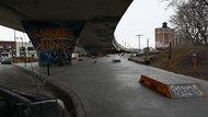 Nikon Z 5 Sample Gallery - Skate Park