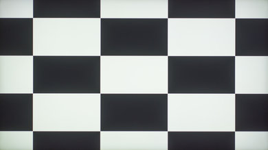 LG UJ6300 Checkerboard Picture