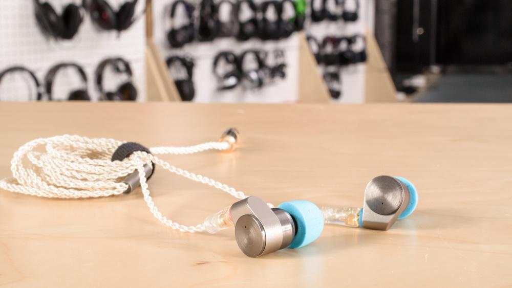 TIN Audio T2 Picture