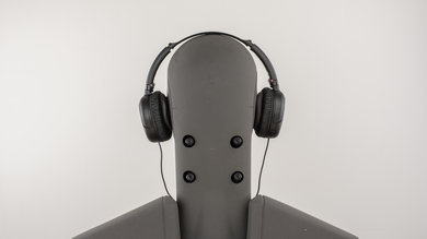Sony MDR-NC8 Rear Picture