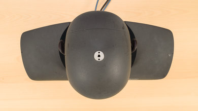 Bose SoundWear Top Picture