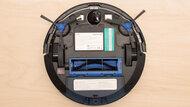 eufy RoboVac 30C Build Quality Picture