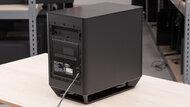 Sony HT-ST5000 Back photo - sub