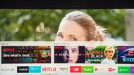 Samsung Q8C/Q8 QLED 2017 Smart TV Picture