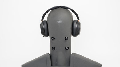 Plantronics BackBeat Go 810 Wireless Rear Picture
