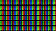 Vizio M Series 2018 Pixels Picture