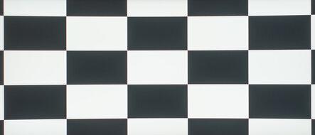 Dell UltraSharp U4021QW Checkerboard Picture