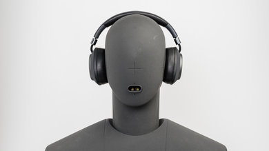 Bowers & Wilkins PX Wireless Front Picture
