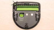 iRobot Roomba S9 Build Quality Picture