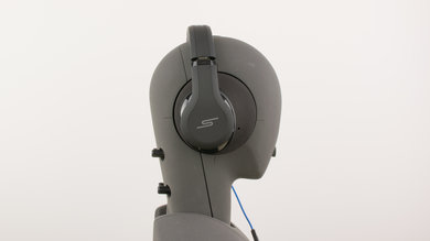 SMS Audio STREET by 50 Active Noise Cancelling Side Picture
