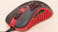 G-Wolves Skoll SK-S ACE Edition Review