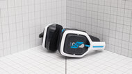 Astro A20 Gen 2 Wireless Portability Picture