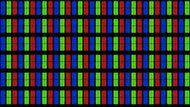 Hisense H6570F Pixels Picture