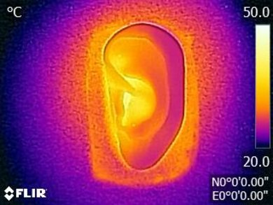 Samsung Level Over Wireless Breathability After Picture