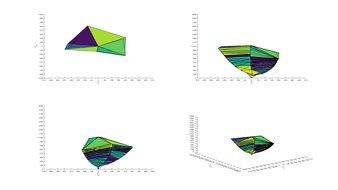 MSI Optix MAG271CQR sRGB Color Volume ITP Picture