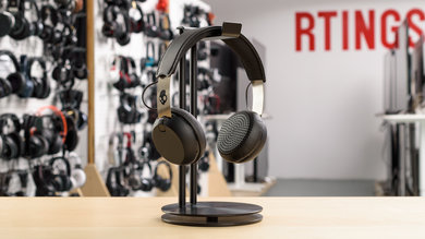 Skullcandy Grind Wireless Design