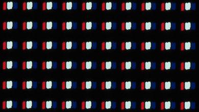 LG C7 Pixels Picture