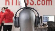 Skullcandy Hesh Evo Wireless Stability Picture