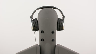 Audio-Technica ATH-ANC7B SVIS Rear Picture