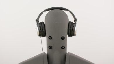 Audio-Technica ATH-ANC7B SVIS Rear Picture