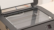Canon PIXMA TS5320 Scanner Flatbed Picture