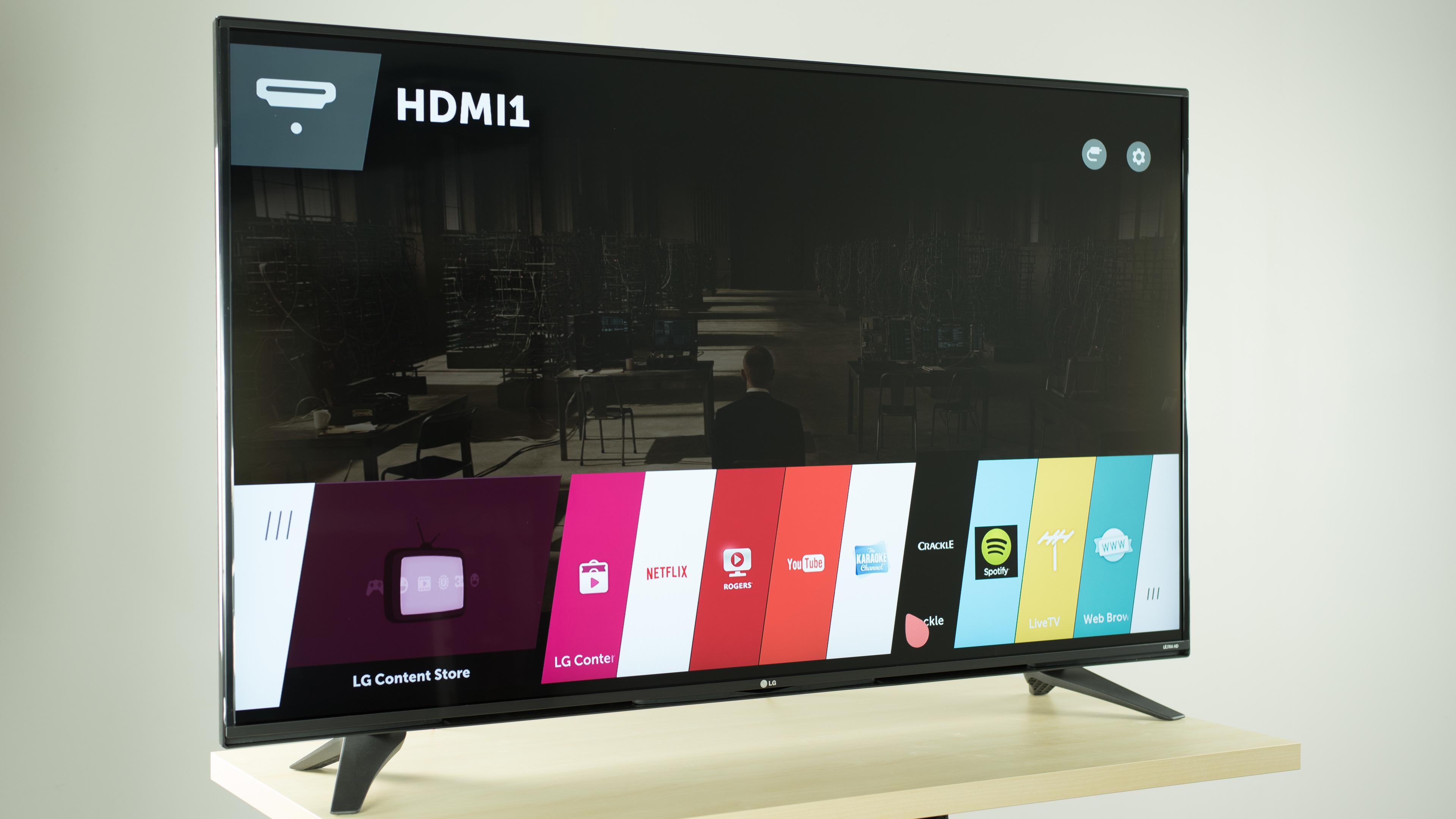 lg tv 2015. lg uf7700 design picture lg tv 2015 .